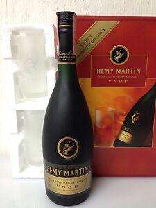 REMY-MARTIN-FINE-CHAMPAGNE-COGNAC-BOX-REGALO-LIMITED-EDITION-V-S-O-P