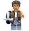 New-Star-Wars-Minifigures-Han-Solo-Obi-Wan-Darth-Vader-Luke-Yoda-Sith-Clone-R2D2 thumbnail 143