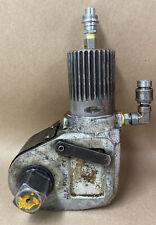 Hytorc Hy 5sl Or Hy 10sl Hydraulic Torque Wrench 1 12 Drive B116