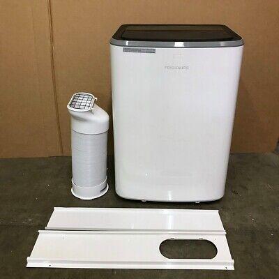 Frigidaire 8 000 Btu Portable Air Conditioner Hose
