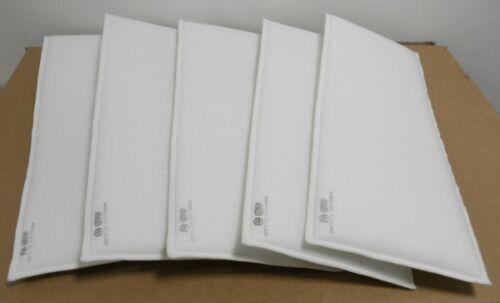 RATIONAL 5x Vorfilter für Kondensationshaube UltraVent®Plus für Typ 61 und 101