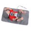 Baby-Change-Mat-100-Waterproof-Reusable-Nappy-Diaper-Changing-Pad-Pram-Bag thumbnail 2