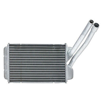 Spectra Premium 94516 Heater Core for Buick Celebrity//Century//Skylark SPR94516