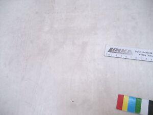 7374-PVC-Belag-200x200-Boden-Bodenbelag-Rest-Cv-Vintage-Used-Look-shabby-creme
