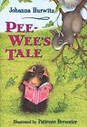 Peewee's Tale by H. R. Millar (Paperback)