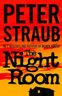 In The Night Room by Peter Straub (Paperback, 2005)