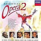 Essential Opera 2 (1993)