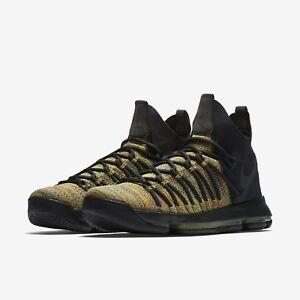 a70a11c76f4a Image is loading Men-039-s-Nike-Zoom-KD9-Elite-Lmtd-