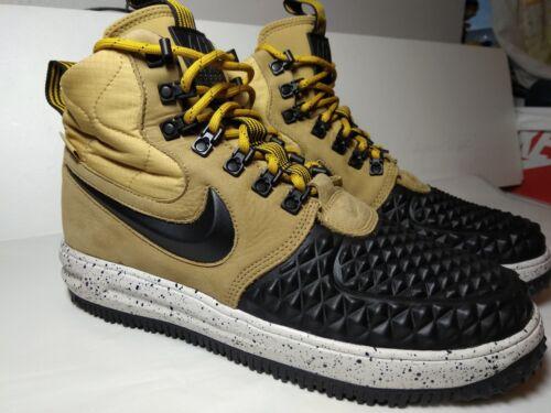 us9 One Uk8 Weatherproof Air Af1 Nike Lf1 Force '17 Boot Duckboot 1 Eur42 5 Sf wxwF6I