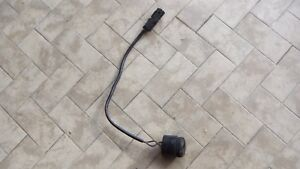 Details about SEADOO SPEEDSTER 98 SPORTBOAT 278000887 BUZZER ASSEMBLY  CHALLENGER SPORSTER BEEP