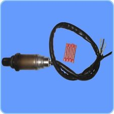 Wire Length 4-Wire Threaded-in O2 Oxygen Sensor For 03-06 Volvo XC90 30.25 in