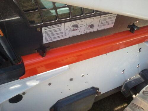 New Bobcat Lift Arm Brace Knob Kit S220 S250 S300 S330 Skid Steer Loader