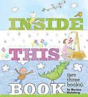 Inside This Book by Barney Saltzberg (Hardback, 2015)
