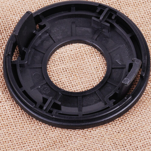 Autocut 25-2 Trimmer Head Base Cover Replacement 4002-713-9708 For STIHL FS 44