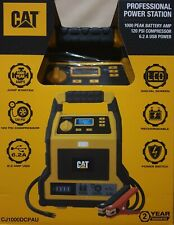 AC In Power Charging Cord For Stanley PPRH5 SEL PPRH5KL PPRH5DS PPRH7DS FatMax