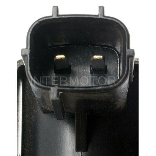 For Honda CR-V 1998-2001 Standard Intermotor Vapor Canister Vent Solenoid