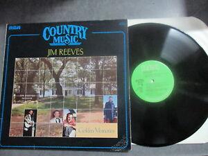 JIM-REEVES-GOLDEN-MEMORIES-LP-ITALIA