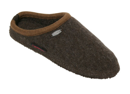 Giesswein Dannheim Unisex Shoes Slides Mule Slippers lightweight comfy slipper