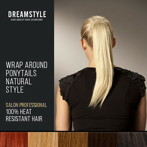 50-OFF-Sale-Clip-In-Ponytail-Hair-Extensions-Wrap-Around-PonyTail-Hair-Pieces