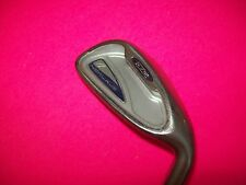 Nicklaus EZ-UP Sand Wedge