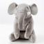 Ikea-DJUNGELSKOG-Soft-toy-Monkey-Elephant-Panda-Tiger-Lion-Small-Animals-14cm thumbnail 9