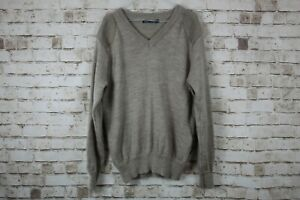 Woolovers-JUMPER-TAMANO-L