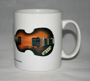 Gitarre-Tasse-Paul-Mccartneys-Hofner-500-1-Beatle-Bass-Illustration