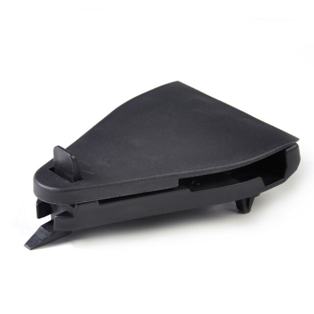 Warning Triangle Holder Mount Bracket Support Sign Arm For Audi A4 8E B6 B7