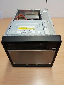 SHUTTLE-XPC-SH61R4-PC-i3-4Gb-RAM