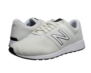 24v1 Sneaker | Nimbus Cloud/Black