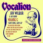 Vol.5-Easy Come,Easy Go von Jay & His Band Wilbur (2015)