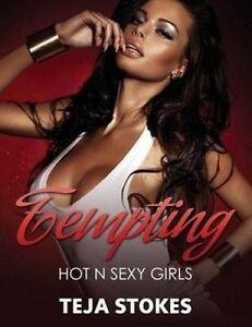 caption Hot sexy girls