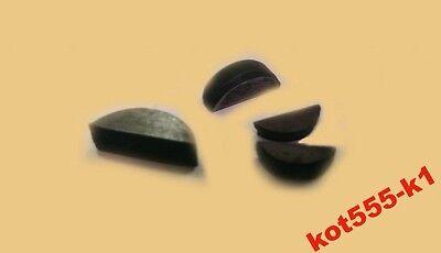 dnepr woodruff key (14107)