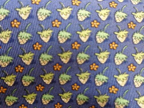 SALVATORE FERRAGAMO ~ MENS SILK DRESS SHIRT SUIT T