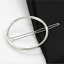 Fashion-Alloy-Hair-Clip-Hairband-Bobby-Pin-Barrette-Geometry-Hairpin-Headdress thumbnail 10
