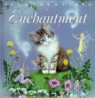 Enchantment by K. Sullivan (Hardback, 2000)