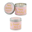 Funny-Rude-Novelty-Gifts-Women-Men-Him-Her-Anniversary-Birthday-Thank-You-Candle thumbnail 2