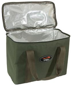TF-Gear-NEW-Banshee-Fishing-Cool-Bag