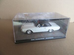 242H-Fabbri-Ford-Thunderbird-James-Bond-Goldfinger-1-43