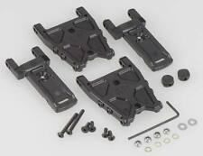 NEW Custom Works Adjustable Toe Rear A-Arms Standard 3242
