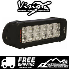 Vision X 8 Xmitter Prime Xtreme Light Bar 60w 6336lm Combomixed 9894751