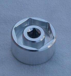 DUCATI-Hypermotard-950-Radmutter-Nuss-Hinter-Vorderrad-Werkzeug-Hinterrad-Mod-19