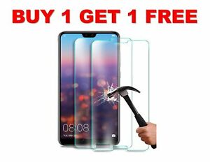 GORILLA-TEMPERED-GLASS-FILM-SCREEN-PROTECTOR-FOR-HUAWEI-P-SMART-2018