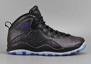 air jordan 10 im back nz