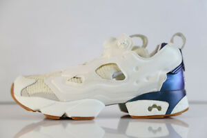 Reebok InstaPump Fury CNY Chinese New Year 17 Rooster BD2026 5-13 ... ef64b7134