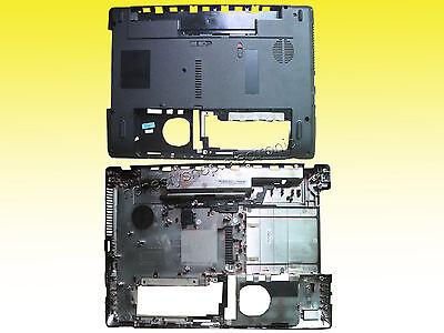 NEW Acer Aspire 5736G 5736Z 5742 5742Z 5742ZG Bottom Base Case Cover