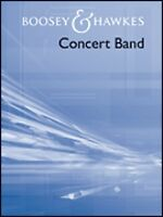 Perthshire Majesty Concert Band 048007091