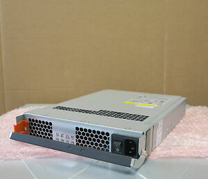 Sun-Storage-Tek-300-2051-01-515W-Watt-Power-Supply-PSU-For-Storage-Tek-2540