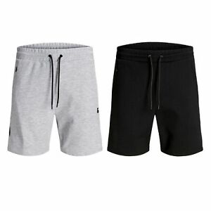 Jack&Jones Hombre Bermuda pantalón corto 22362