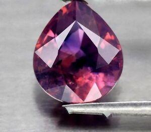 Unique-AIGS-Certified-Unheated-1-81ct-Colour-Change-Sapphire